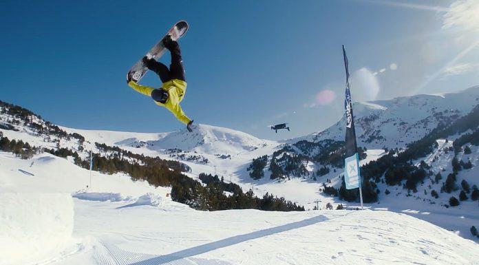 Prime-Snowboarding-Tyler-Chorlton-01