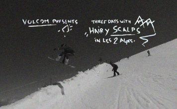 Prime-Snowboarding-Volcom-Les-Deux-Alpes-Hairy-Scalpes-01