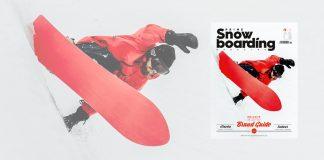 prime-snowboarding-06-01