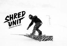 prime-snowboarding-kto-shred-unit-02