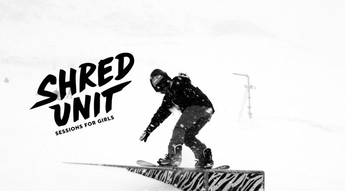 prime-snowboarding-kto-shred-unit-02
