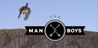 prime-snowboarding-manboys-official-trailer-05