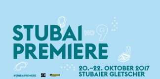 Prime-Snowboarding-Stubai-Opening-2017-01