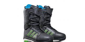 Prime-adidas-Snowboarding-Tactical-01