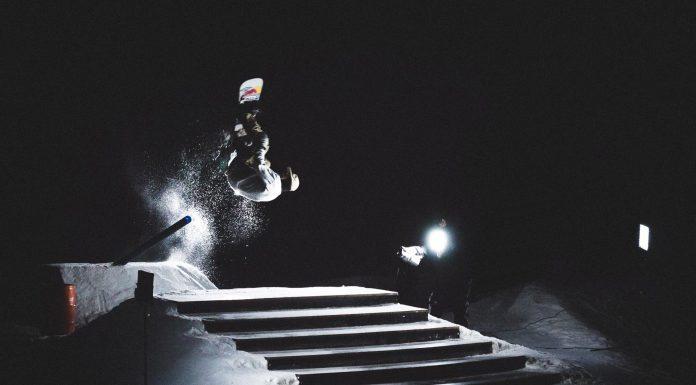 Rider: Marc Swoboda