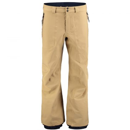 Jeremy Jones 3 Layer Pants