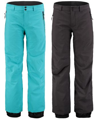 Jeremy Jones Sync Pant