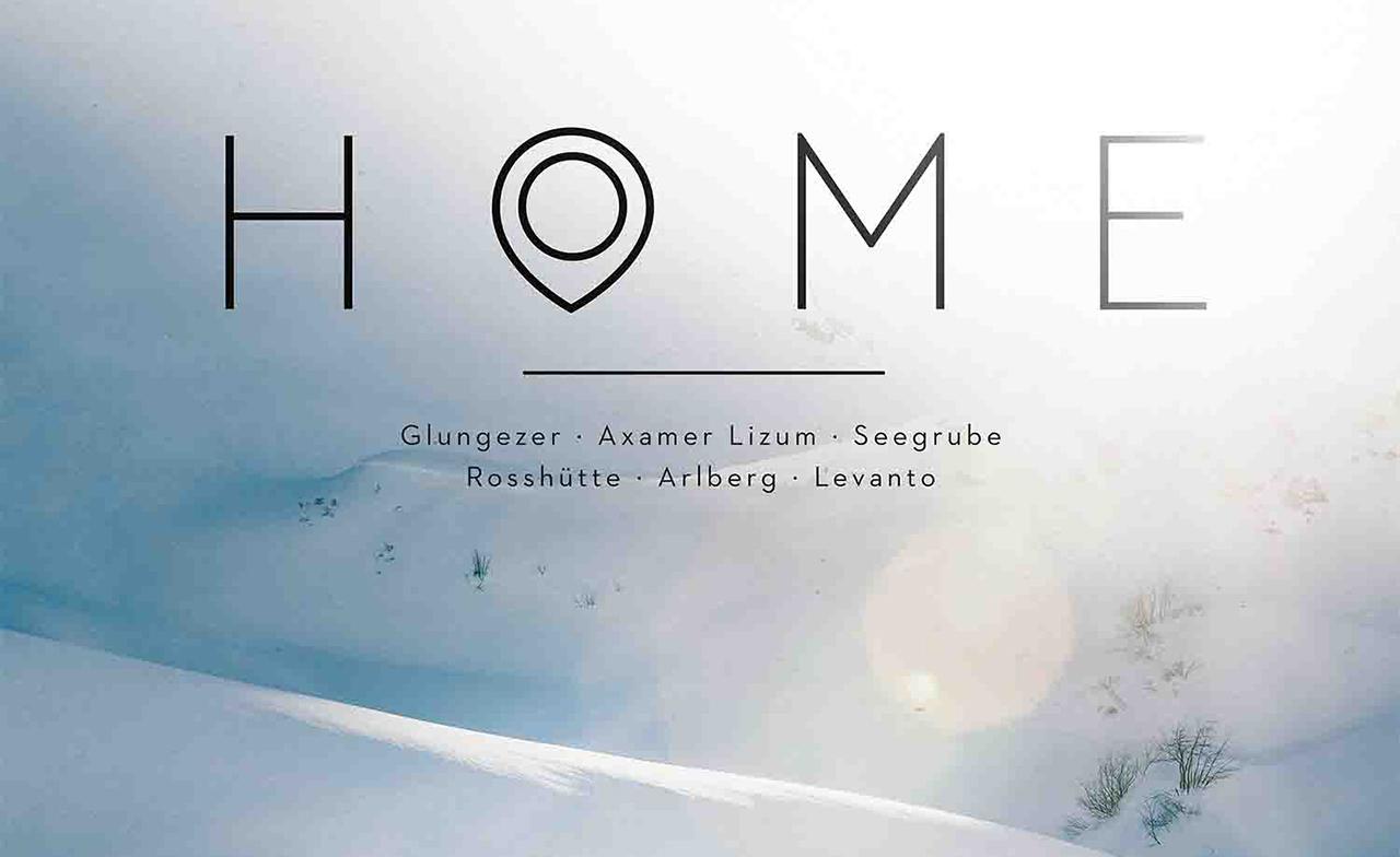 prime-snowboarding-3fwb-home-premiere-01