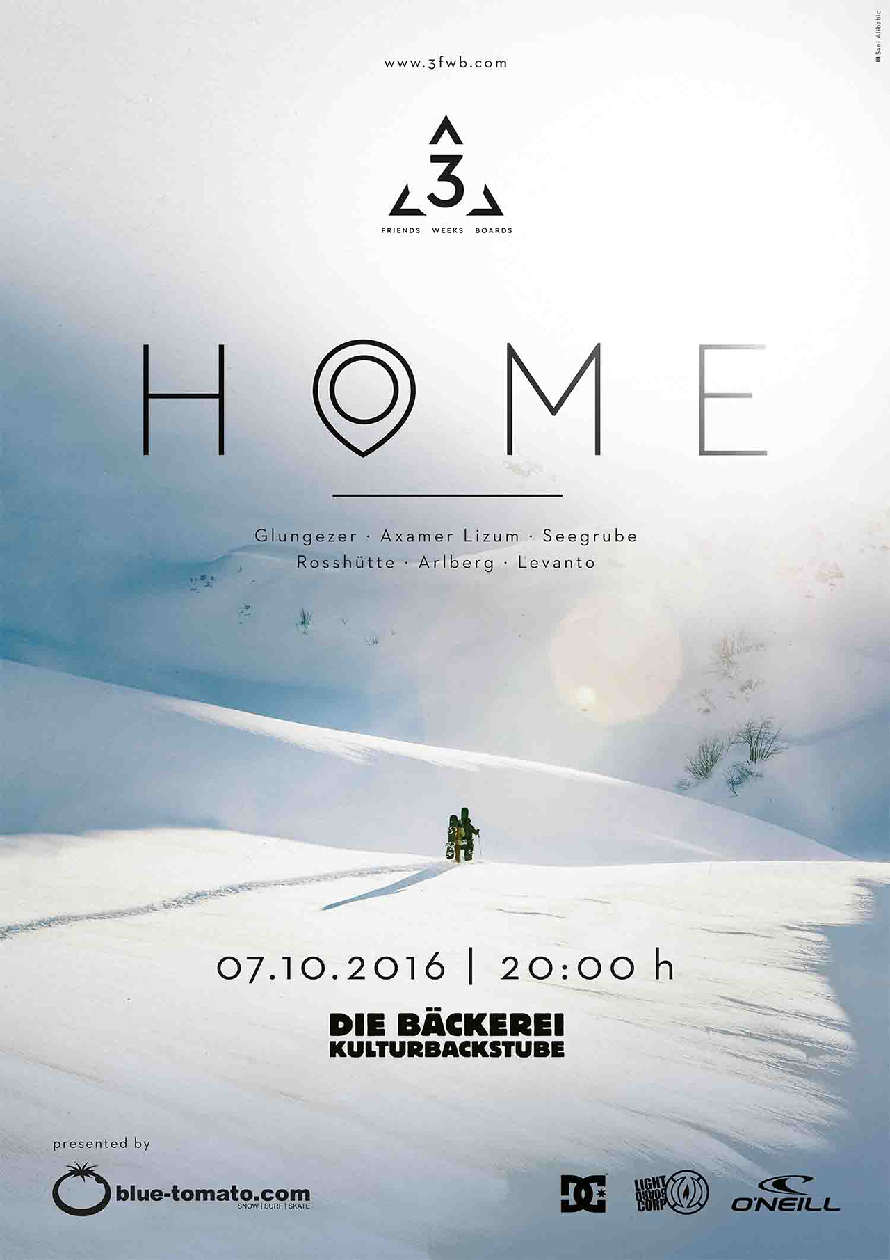 prime-snowboarding-3fwb-home-premiere-04