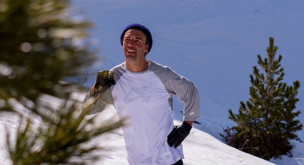 prime-snowboarding-3fwb-sani-gallery-01