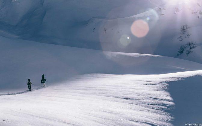 prime-snowboarding-3fwb-sani-gallery-05
