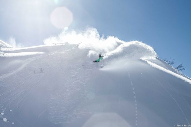 prime-snowboarding-3fwb-sani-gallery-06