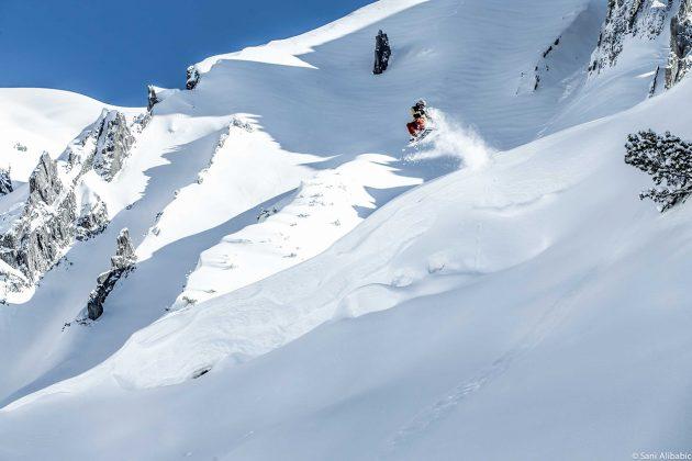 prime-snowboarding-3fwb-sani-gallery-07