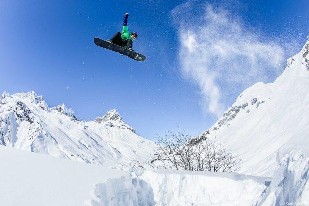 prime-snowboarding-3fwb-sani-gallery-08