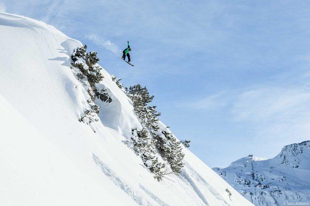 prime-snowboarding-3fwb-sani-gallery-09