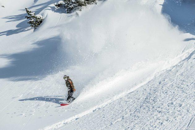 prime-snowboarding-3fwb-sani-gallery-10