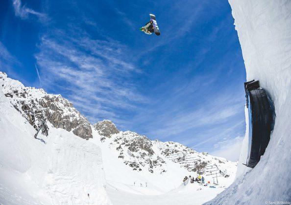 prime-snowboarding-3fwb-sani-gallery-11