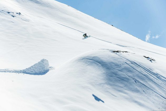 prime-snowboarding-3fwb-sani-gallery-12