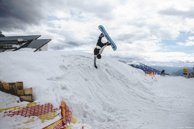 prime-snowboarding-3fwb-sani-gallery-13