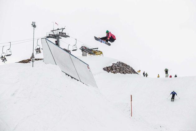 prime-snowboarding-3fwb-sani-gallery-14