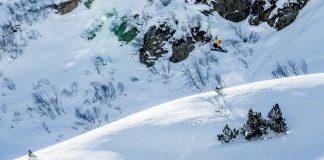 prime-snowboarding-3fwb-sani-gallery-15