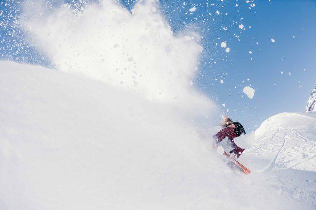 prime-snowboarding-3fwb-sani-gallery-16