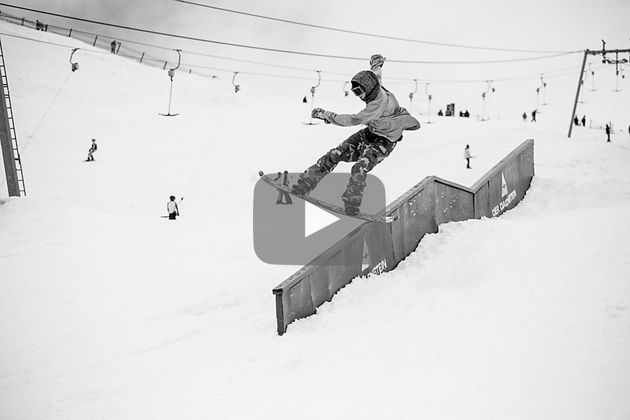 prime-snowboarding-blue-tomato-dachstein-clemens-millauer-patrick-steiner