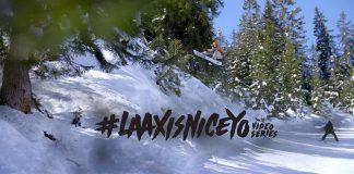 Prime-Snowboarding-Laaxisniceyo-Nicolas-Mueller-02