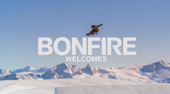 prime-snowboarding-magazine-mario-wanger-bonfire-04