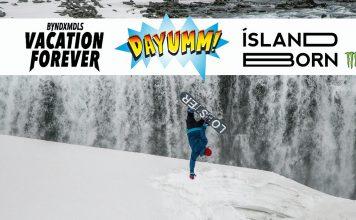 prime-snowboarding-monster-movie-tour-05