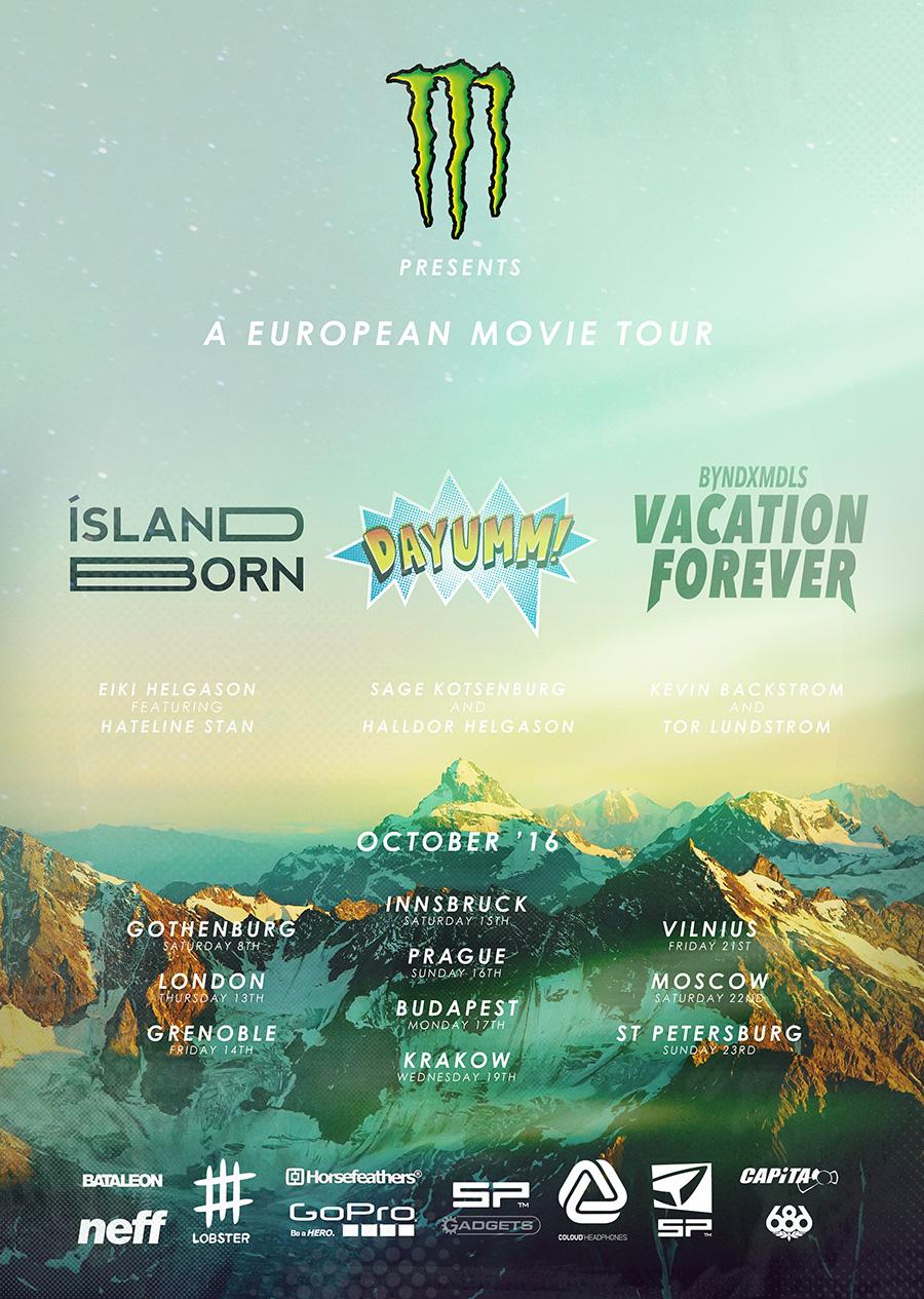 prime-snowboarding-monster-movie-tour-06