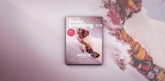 prime-snowboarding-movie-issue-00