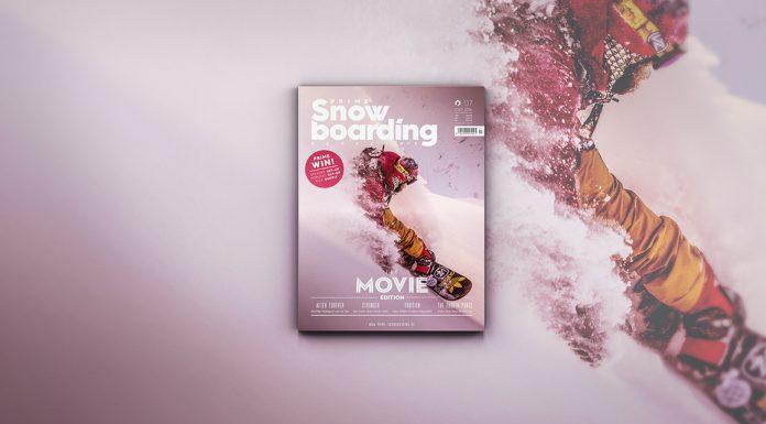 prime-snowboarding-movie-issue-00
