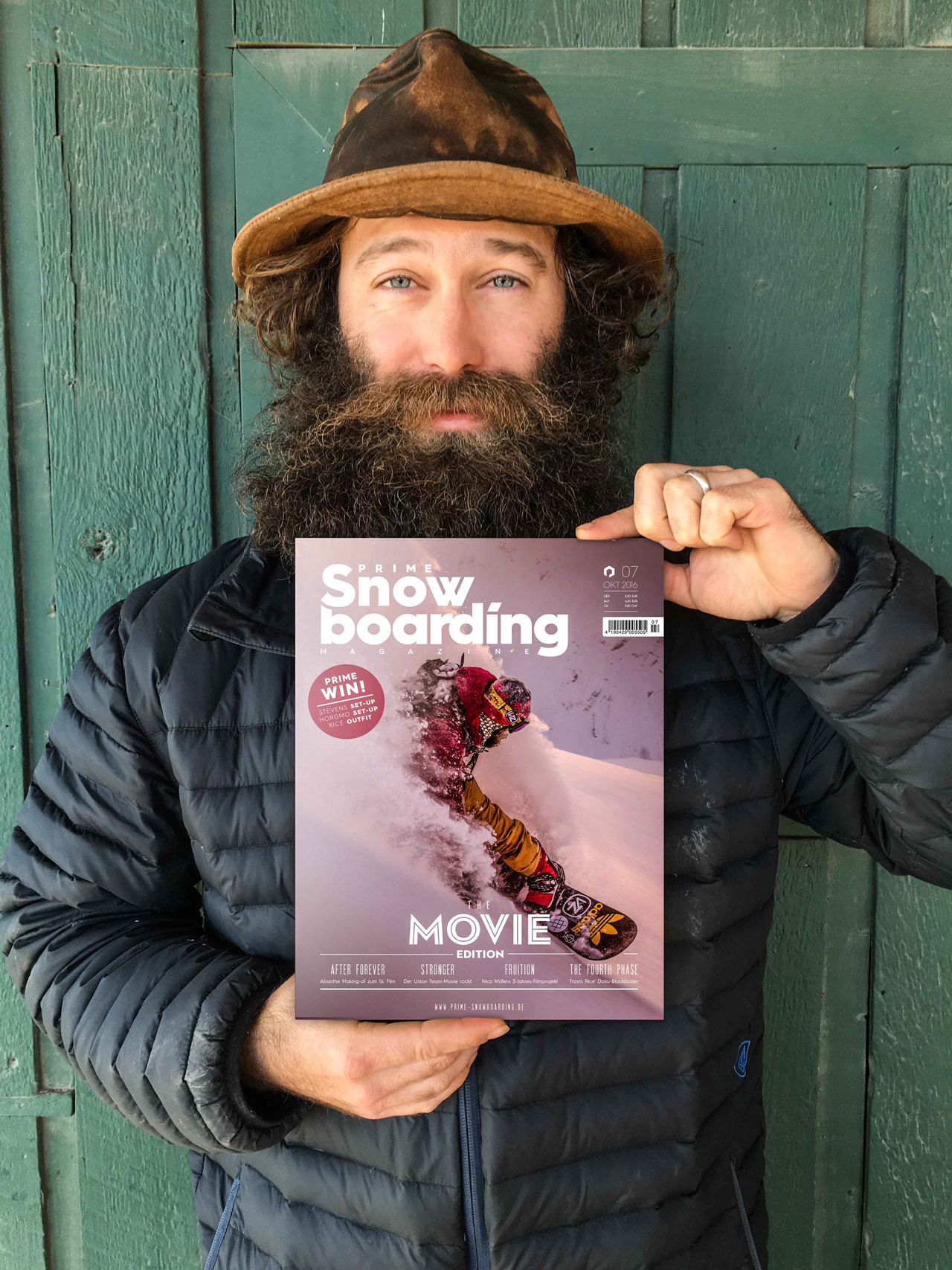 prime-snowboarding-movie-issue-cover-e-jack