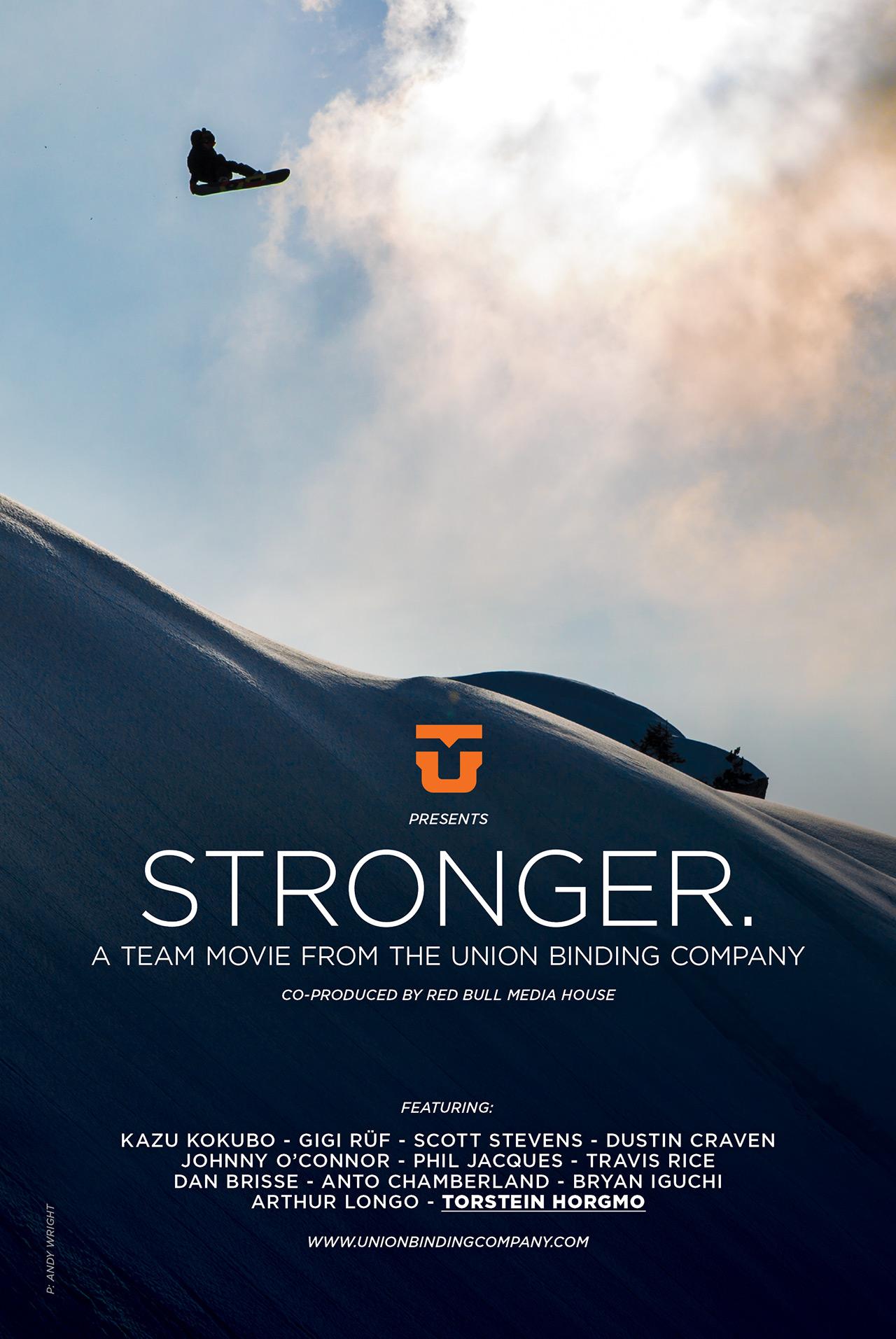 prime-snowboarding-union-stronger-03