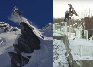 prime-snowboarding-vacation-forever-dayumm-full-movies-01