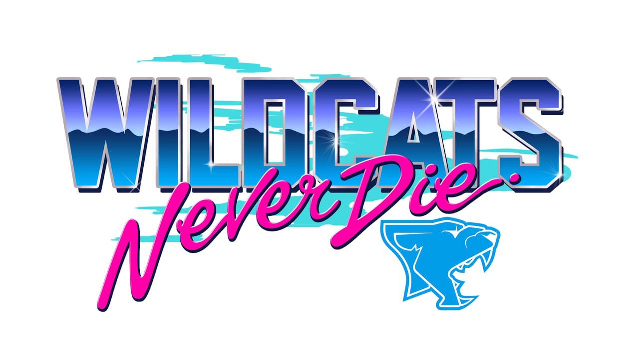 prime-snowboarding-wildcats-never-die-deutschland-premiere-02