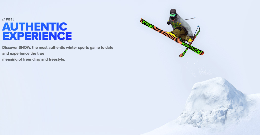 snow_the_game_ps4_beta-3