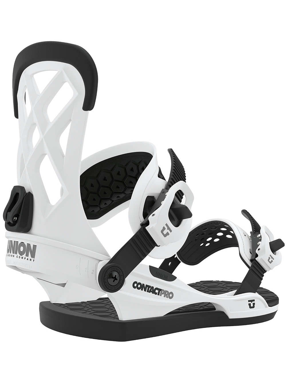 Snowboard Bindungen für Anfänger