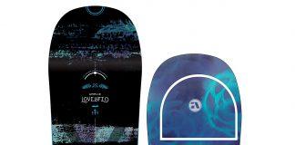 Prime-Snowboarding-Amplid-Lovelife-01