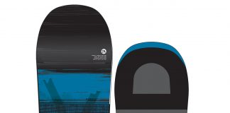 Prime-Snowboarding-Amplid-Paradigma-01