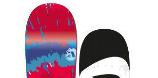 Prime-Snowboarding-Amplid-Pillow-Talk-01