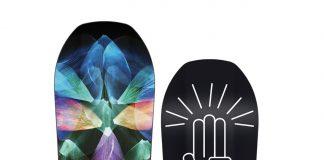 Prime-Snowboarding-Bataleon-Distortia-01