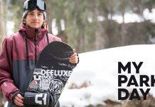 Prime-Snowboarding-My-Park-Day-Leon-Vockensperger-01