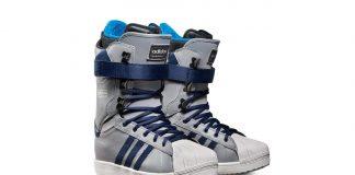 Prime-Snowboarding-adidas-Superstar-Snow-01