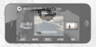 prime-snowboarding-absinthe-app-ethan-02