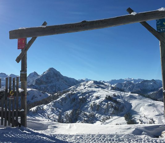 prime-snowboarding-absolut-park-flachauwinkl-saisonstart-01