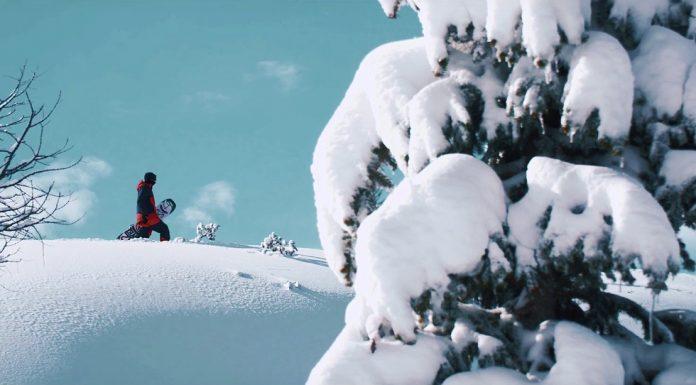 prime-snowboarding-adrian-krainer-sno-02