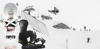 prime-snowboarding-boardmontage-7-tipps-stance