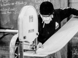 prime-snowboarding-burton-presents-jake-howard